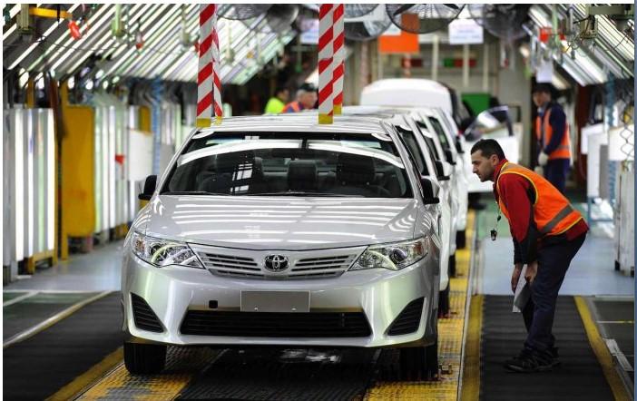 marcas-automotivas-confiaveis-nacional-internacional