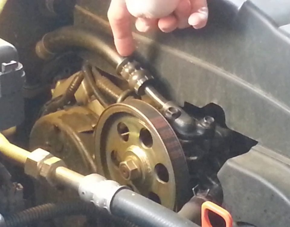 Dicas-sobre-Direcao-hidraulica-automecanica-k2