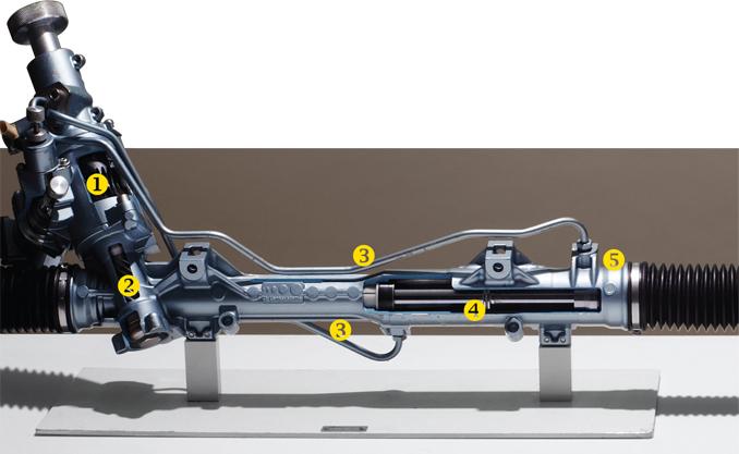 motor-direcao-reparos-manutencao-sp