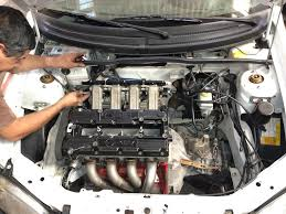 direcao-hidraulica-motor-carro-oficina-k2-sp