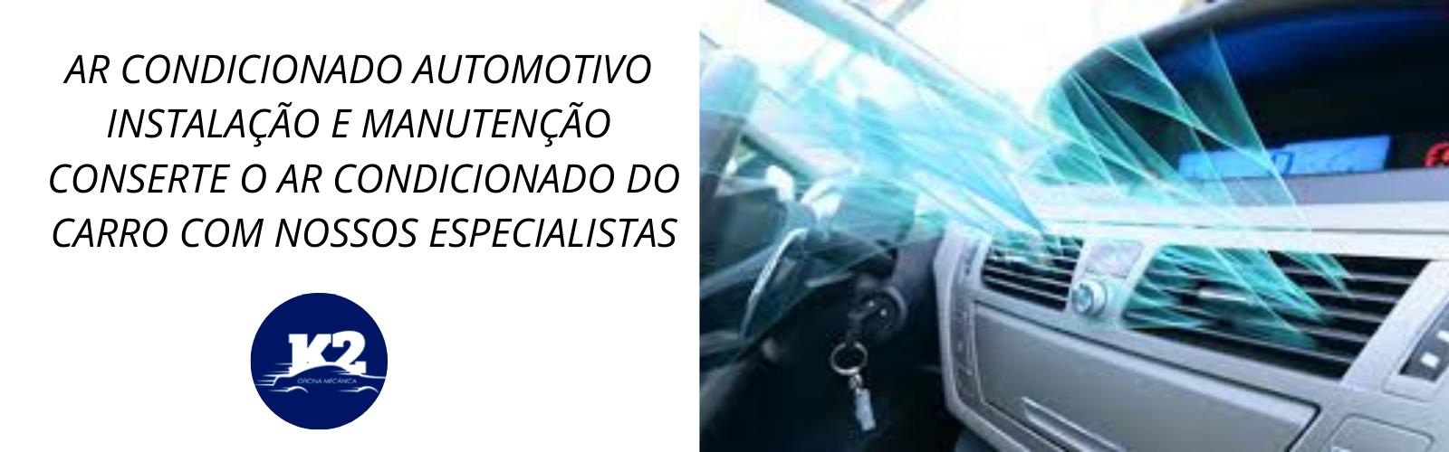 servicos-mecancios-automotivos-sp